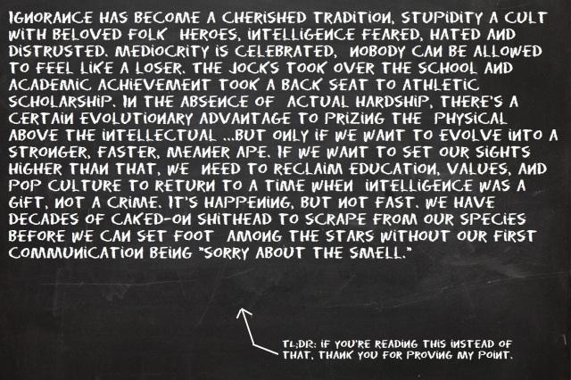 the_stupid (2)