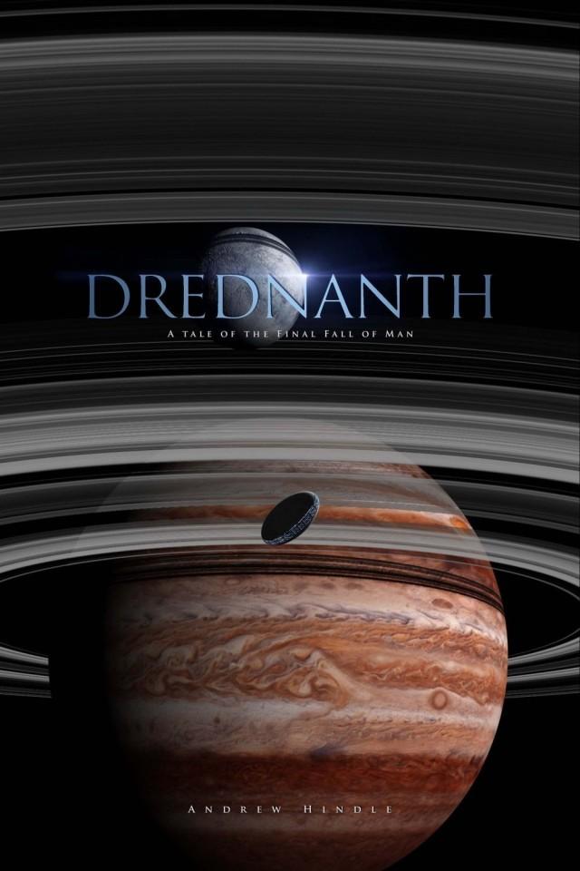 drednanth (2)