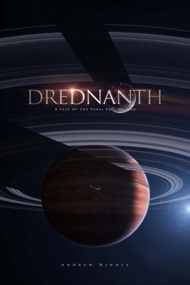drednanth (3)