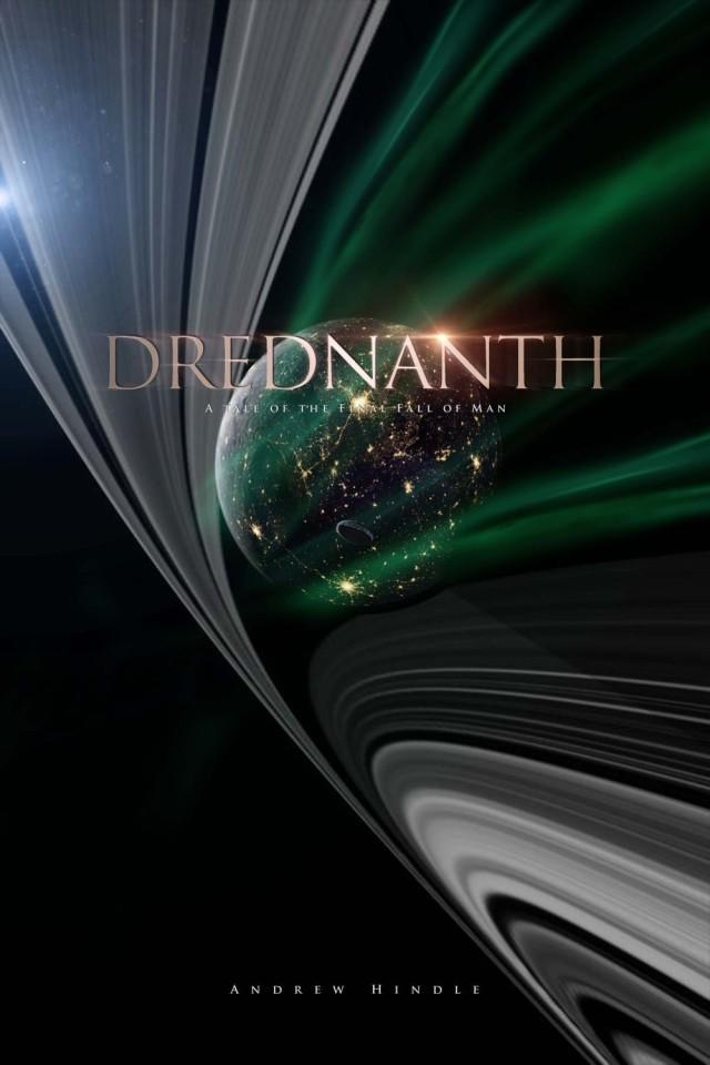 drednanth (4)