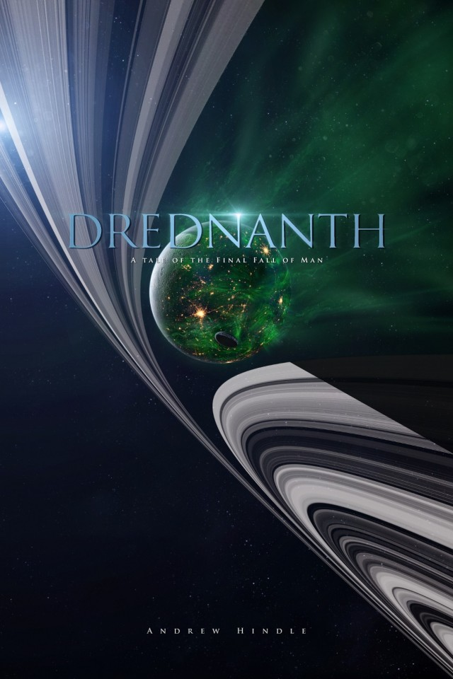 drednanth (5)