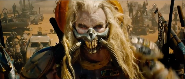 03_4immortan