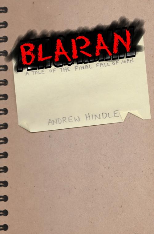 blaran_cover