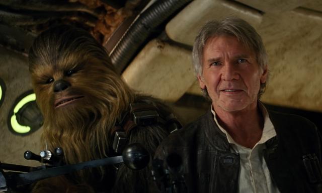 force_awakens_han_chewie