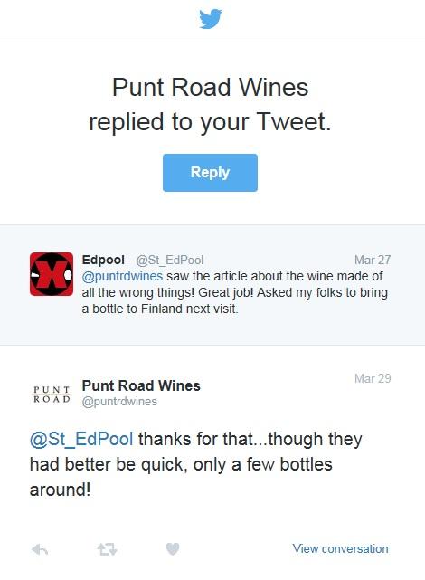 punt_road_twitter