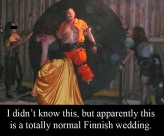 wedding_12