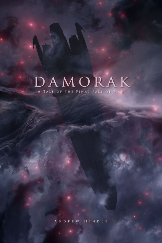 damorak1