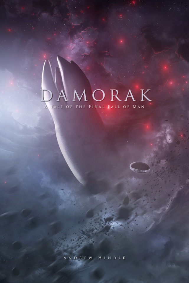 damorak11a