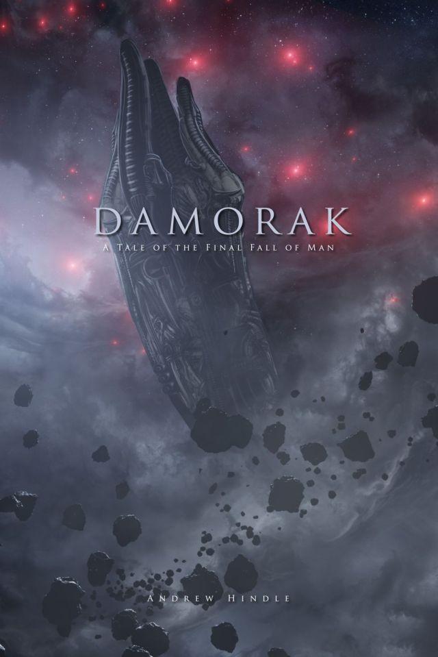 damorak6