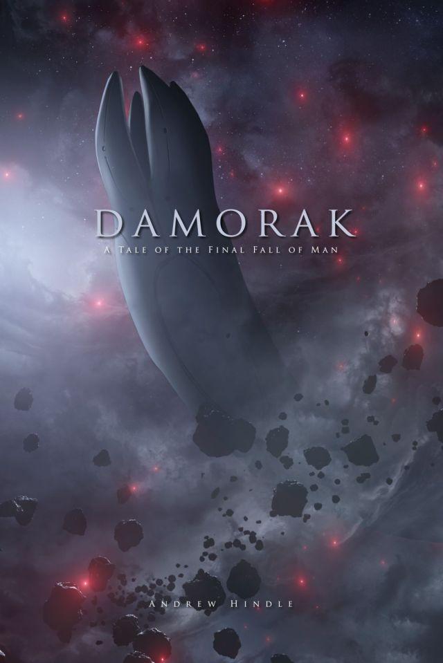 damorak7