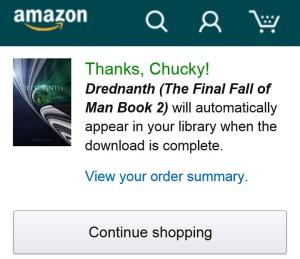 drednanth-2