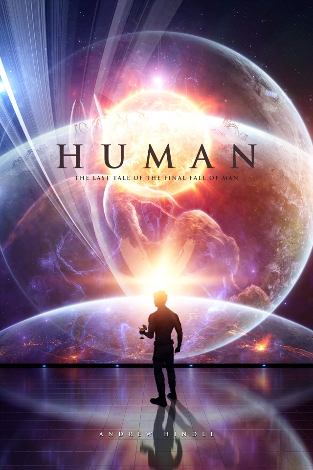 human_final