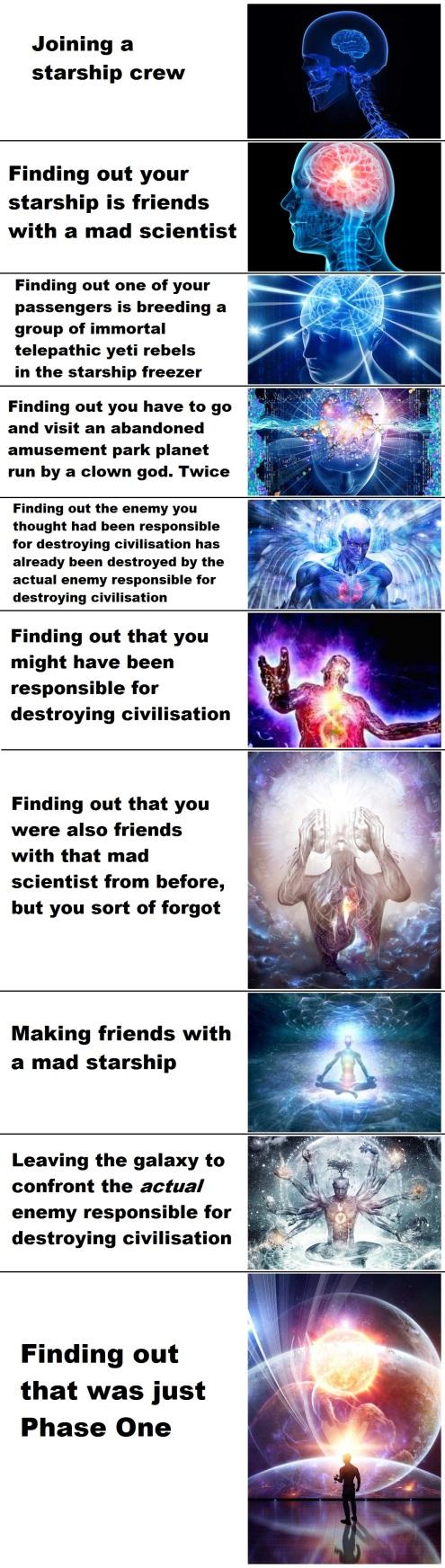ffom_enlightenment