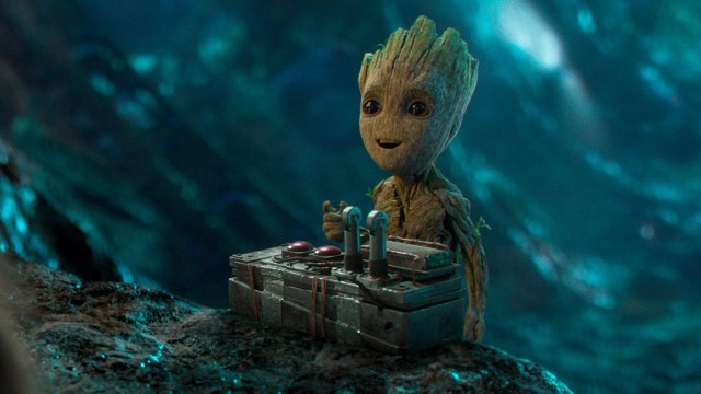 groot_and_the_bomb2