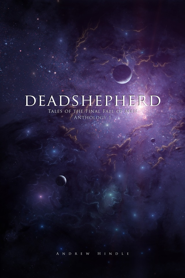 deadshepherd4