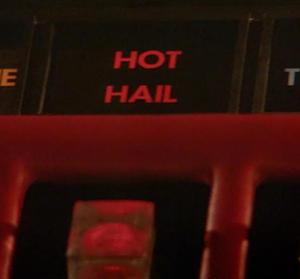 hot-hail