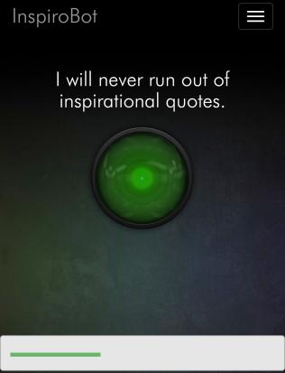 inspirobot (11)