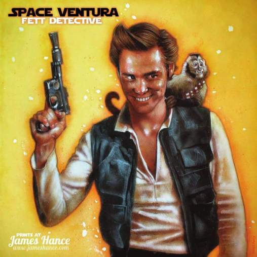 space_ventura