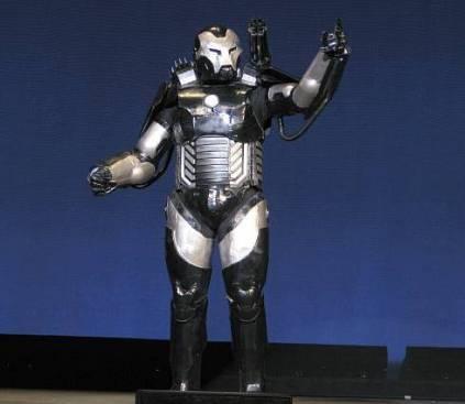 worldcon_cosplays (4)