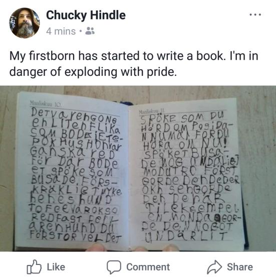wump_book