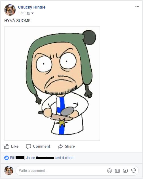 facebook169
