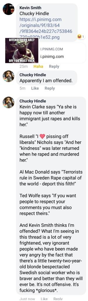 tolerant-left_1