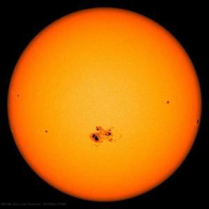 green_lantern_3-sunspot