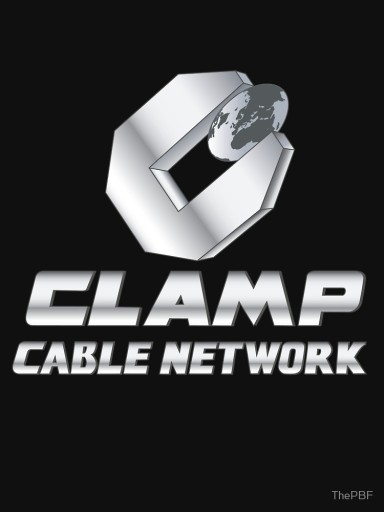 clamp-gremlins