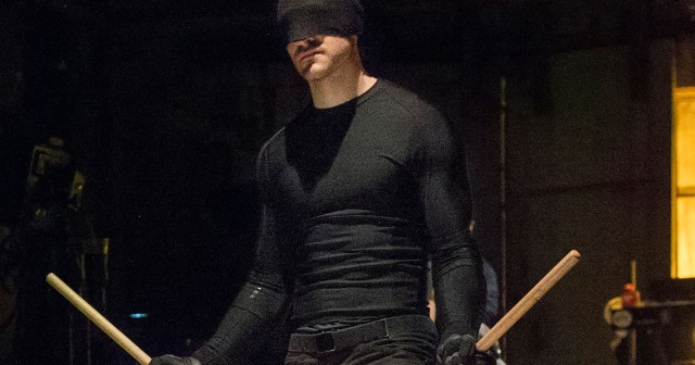 daredevil-season-3-leak
