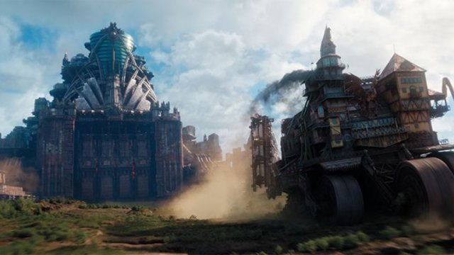 mortal_engines_01