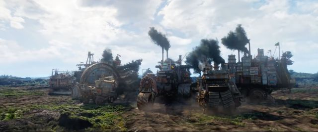 mortal_engines_03