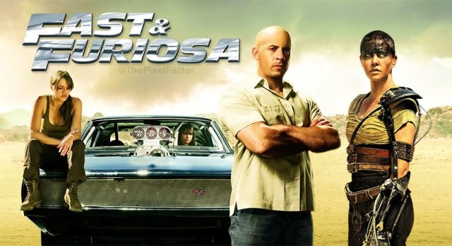 fast_furious_06