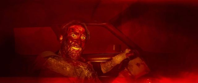 nicolas-cage-mandy-movie
