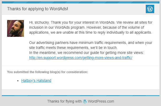wordads(1)
