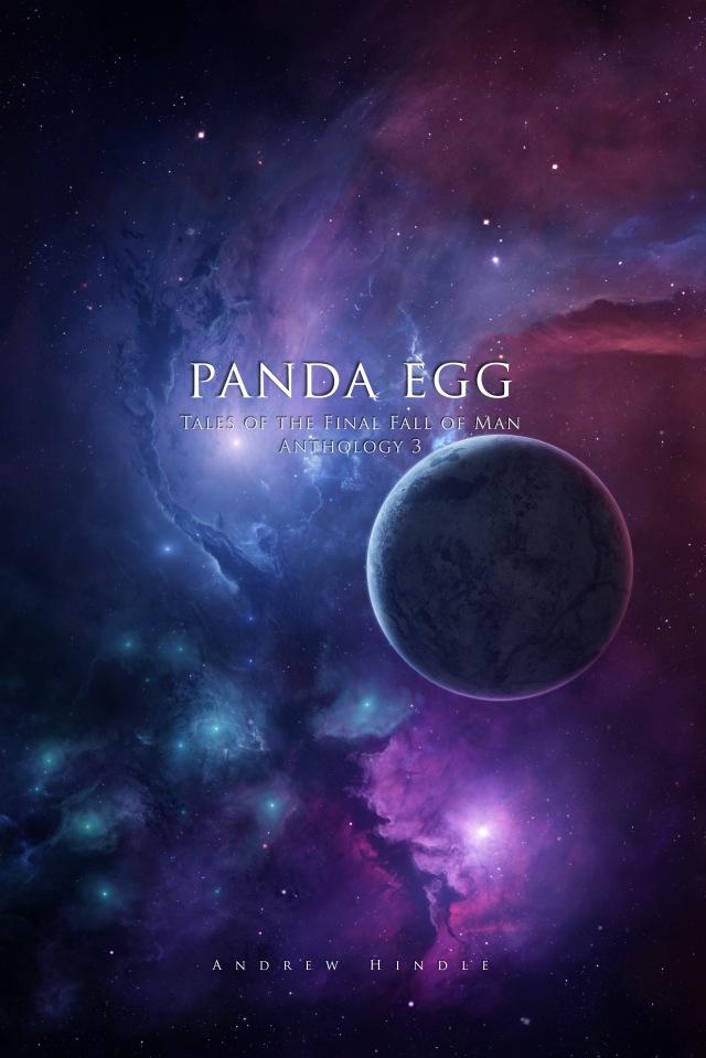 panda egg1