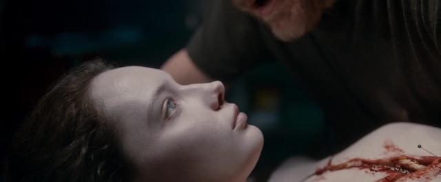autopsy_movie_2