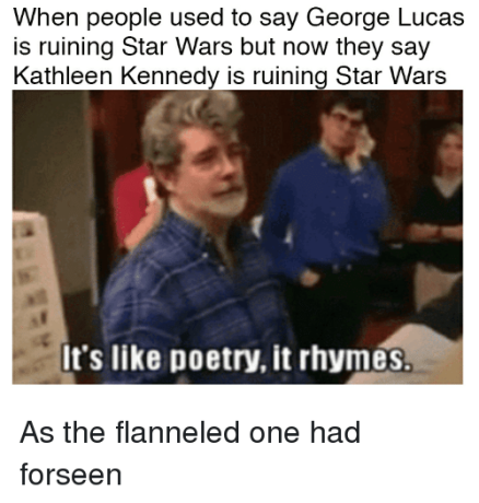 its-likepoetry-it-rhymes