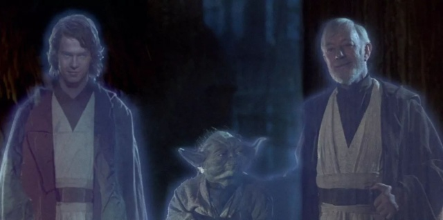 return-of-the-jedi_2