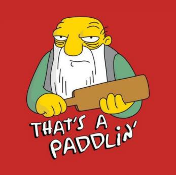 thats-a-paddlin