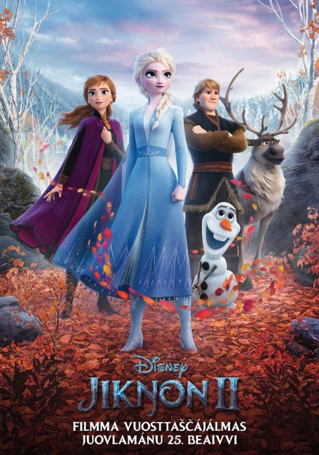 frozen2_payoff_poster_sami-min-scaled